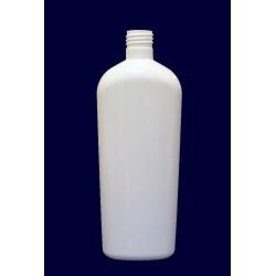 350 ml Dove 24/415