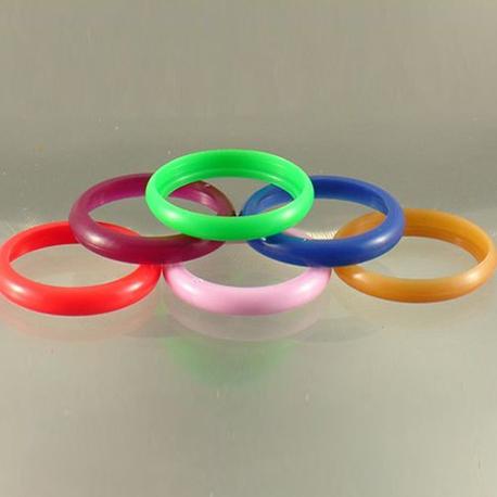 24 mm Ring