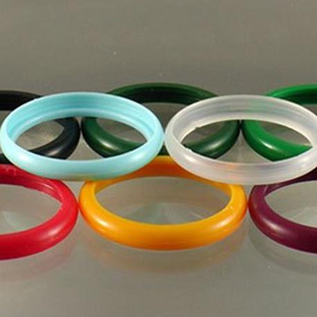 28 mm Ring
