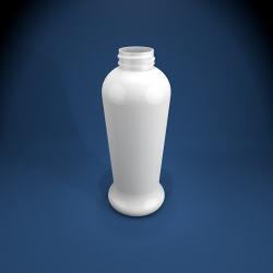 500 ml Pedestal 38/400