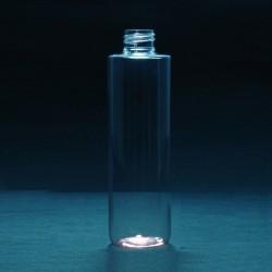 200 ml Cylinder Round 24/410 (PETE)