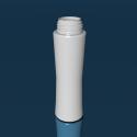 250 Pinched Waist Foamer 43 mm Spl
