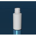 1 oz Cylinder Round Classic 20/410