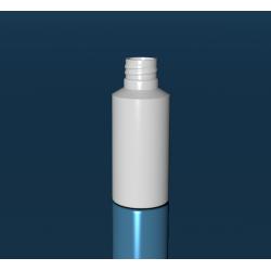 1 oz Cylinder Round 20/410 Tall M2