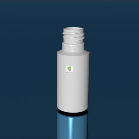 1 oz Cylinder Classic 20/415