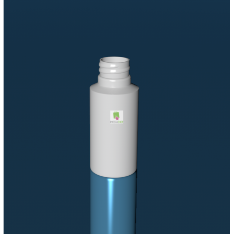 1 oz Cylinder Round Classic 20/410 M2