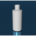 2 oz Cylinder Round 20/410
