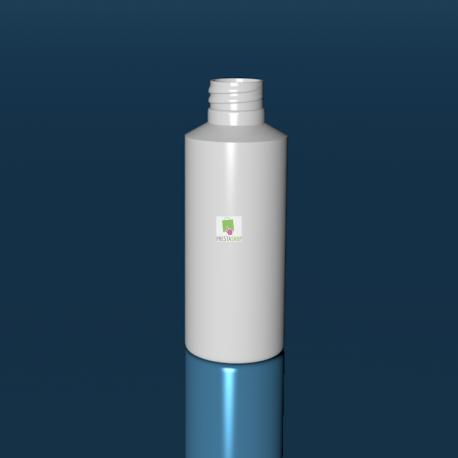 2 oz Cylinder Round 20/410 M2