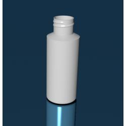 2 oz Cylinder Round 24/410 (IBM)