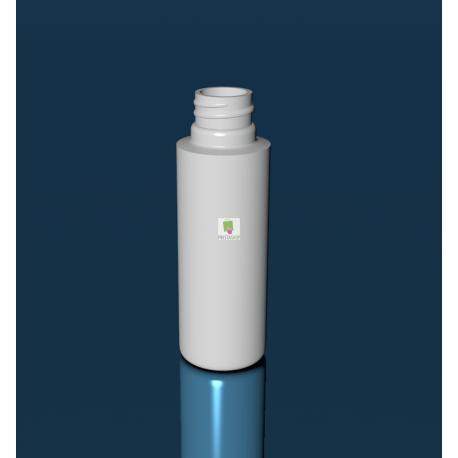1 oz Cylinder Round 18/410 Tall