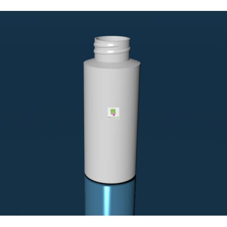2 oz Cylinder Round 24/400 M2