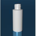2 oz Cylinder Round 24/410 M2