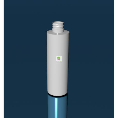 3 oz Cylinder Round 20/410