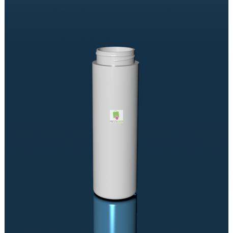3 oz Cylinder Round 33/400