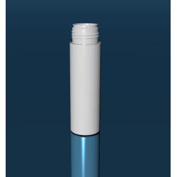 3 oz Cylinder Round 33/430