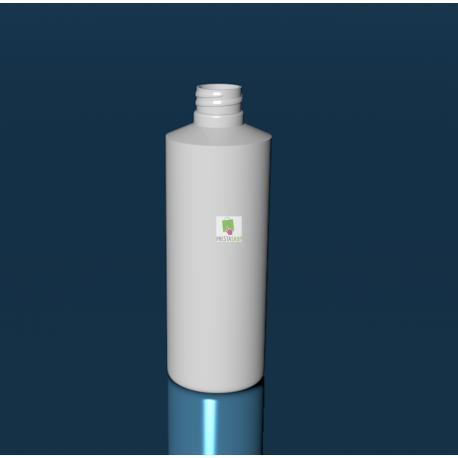 4 oz Cylinder Round 20/410 M2