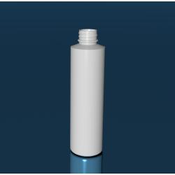 5 oz Cylinder Round 24/410