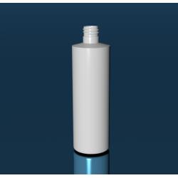 12 oz Cylinder Round 24/415