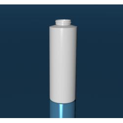 16 oz Cylinder Round 38/400