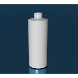 16 oz (32gr) Cylinder Round 28/410