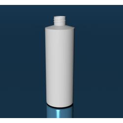 16 oz (40 gr) Cylinder Round 28/410