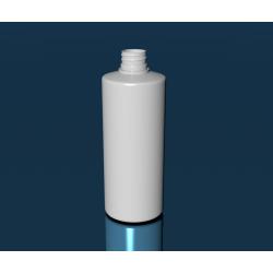 500 ml Cylinder Round 28/410 Squat