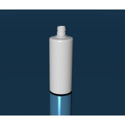 500 ml Cylinder Round 24/415 Squat