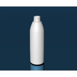 400 ml Evolution 28/410 Spl