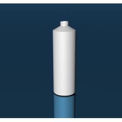 12 oz Cylinder Round 22/400 Summit Spl