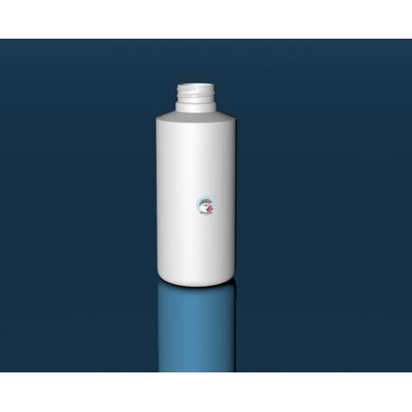 5 oz (150 ml) Sleek Cylinder 24/410