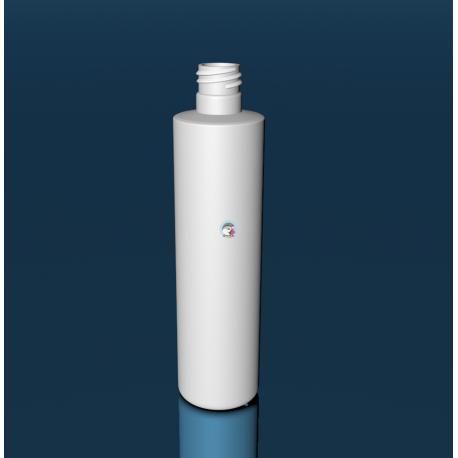 9 oz (270 ml) Sleek Cylinder 24/415