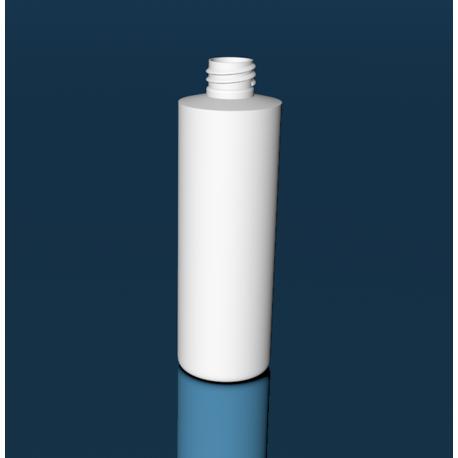 250 ml Cylinder Round 24/410