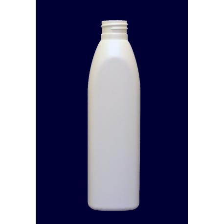 300 ml Allure 28/410 Spl