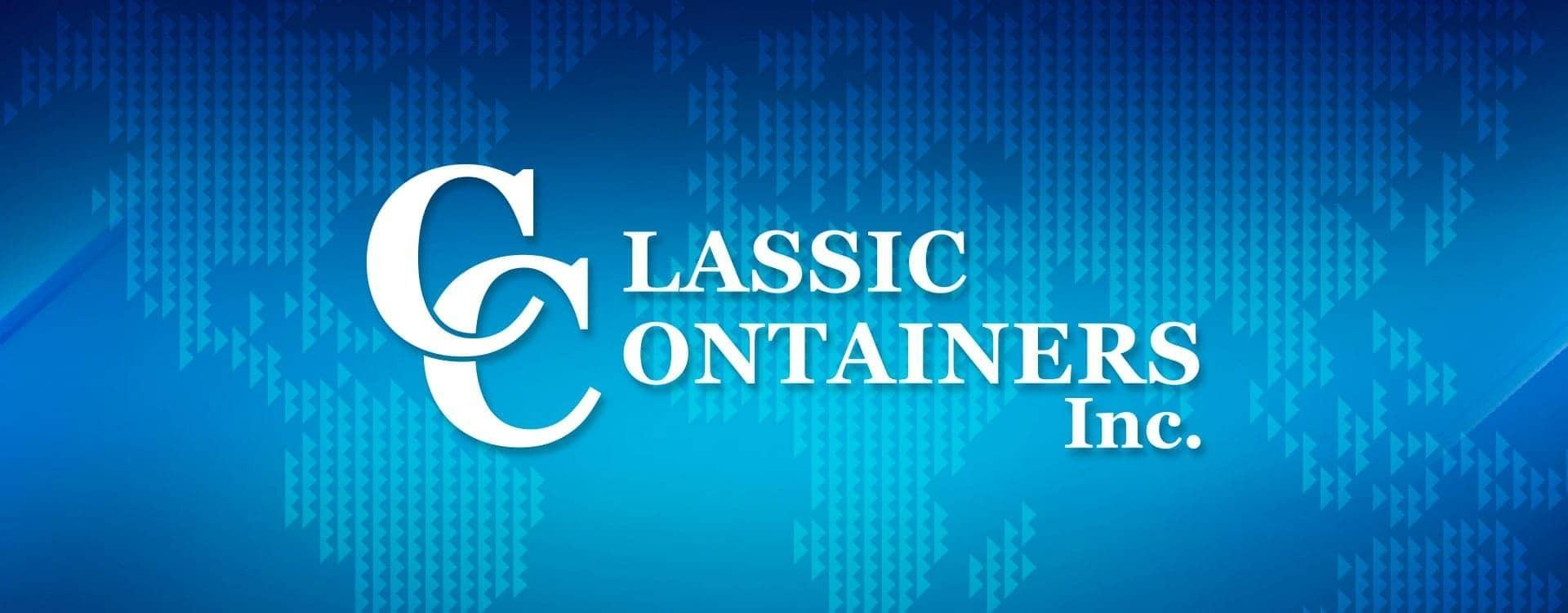 classic_containers